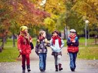 Jön az őszi szünet! - 20 budapesti családi program