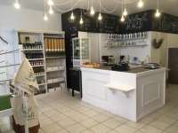 Csomagolásmentes bolt és kávézó nyílt a belvárosban