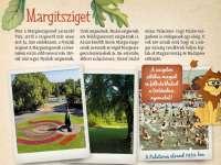 Töltsd le a Városi Zöld Füzetet! - Kalandozások Budapesten