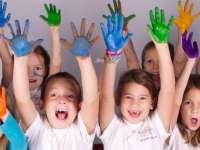 12 alternatív iskola - Nyílt napok és ismerkedő foglalkozások