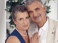 Randevú egy életen át – Házasság Hete 2019