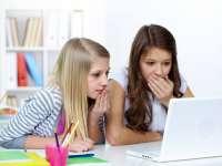 Ezek a mai fiatalok! - Digitális fogyasztás