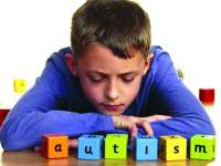 Napi felhő - Új könyv az autizmussal élő gyerekekről