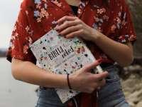 Megjelent a fiataloknak szóló, interaktív Biblia neked