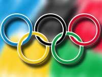 Szurkoljunk együtt a magyar olimpiai csapatnak!