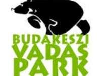 Budakeszi Vasapark