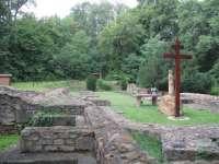 7 kirándulóhely a Budai-hegységben
