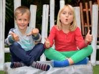 Varázsműhely - Játékterápia a gyermekpszichodráma eszközeivel