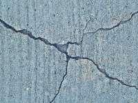 Földrengés volt Dél-Pesten
