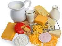 Mit tegyünk ha kiderül a gyermekről, hogy tejcukorérzékeny?