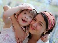 Március 21. a Down-szindróma Világnapja