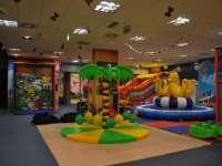 Campona Játszóház