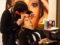 Tükörkép Műhely - Szociális szépségszalon nyílt Zuglóban