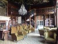 Biblioterápia a könyvtárban