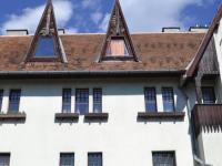 Szent Imre Szakközépiskola és Általános Iskola