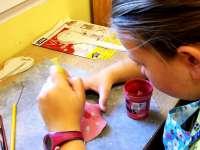 Nyári kézműves tábor gyerekeknek