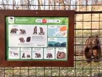 Fejlesztések a Budakeszi Vadasparkban