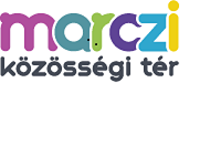 marczi logo