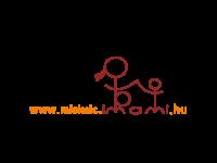 Miskolci és Borsod-Abaúj-Zemplén megyei havi programok