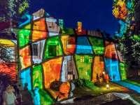 Idén is lesz egyéjszakás kaland - Kétezer program a Múzeumok éjszakáján