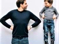 Nevelj az életre! - Azoknak, akik gyerekekkel bírnak, vagy épp nem bírnak velük