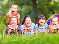 Hogyan éltük túl a nyarat a gyerekekkel?