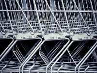 Vásárlócsalogató falatok