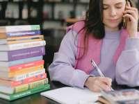 7+1 tipp a hatékony tanuláshoz