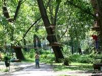 Római Kalandpark