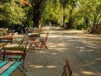 Szabadstrand a Dunán – Hamarosan nyit a Római-parti Plázs