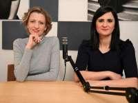 Spiritusz és Világjobbítók – Rendhagyó lélektani és összművészeti podcastokat indít a Képmás