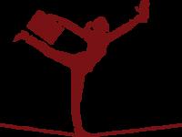 TErvezd Újra Akadémia 2017  - ABudapestimami és a HumanHub közös programja!