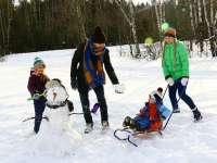 Mit csináljunk télen? – 17 tipp és programötlet