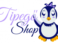 Tipegő Shop Gyermekcipő Webáruház és Üzlet