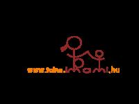 Szekszárdi és Tolna megyei családi és gyermekprogramok