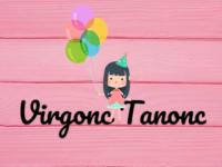 Virgonc Tanonc Fejlesztő Stúdió