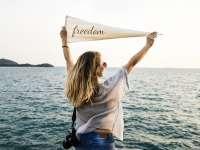 Szabadság, avagy a lét elviselhetetlen könnyűsége