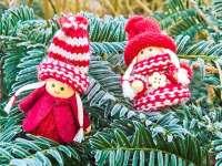 12 családi program a téli szünetre